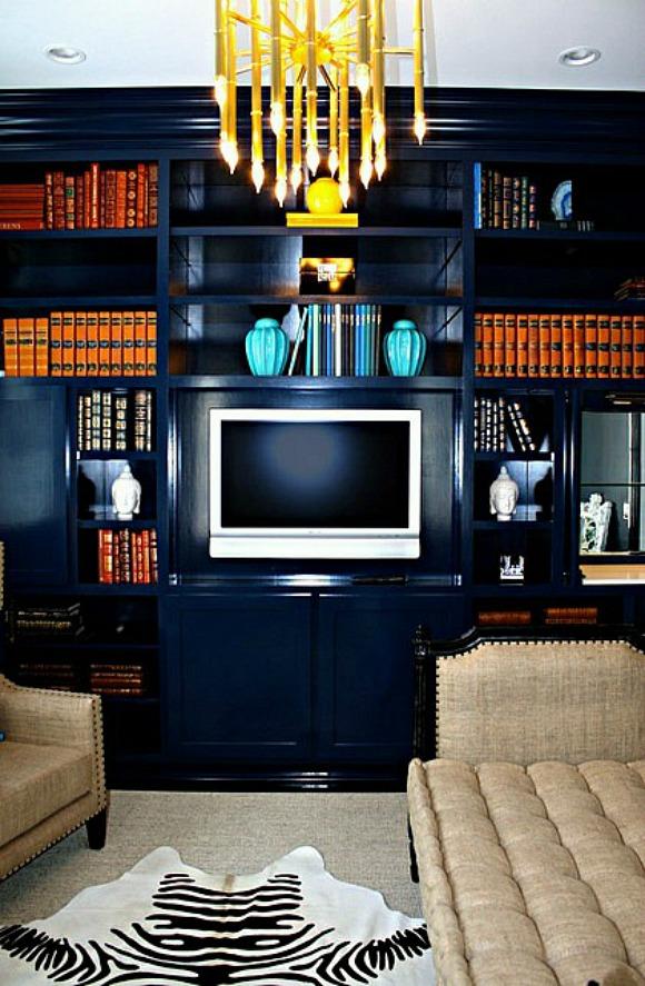 bookcase5-1