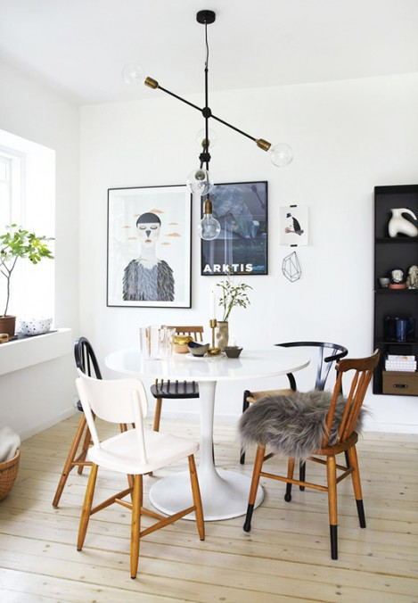 diningchairs8