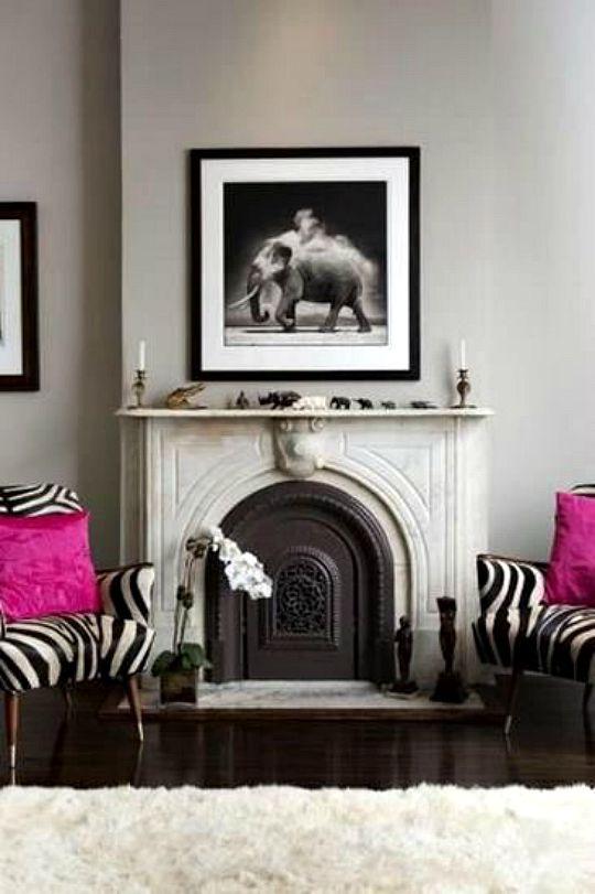elephants6