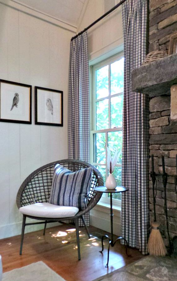 cashiersshowhouse4