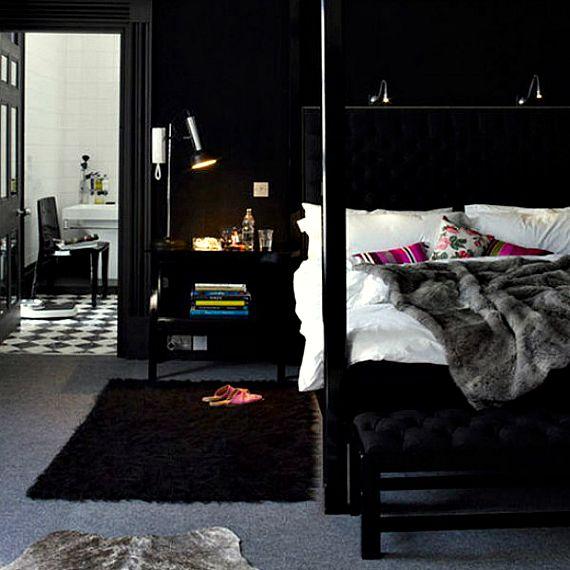 darkbedroom33-1