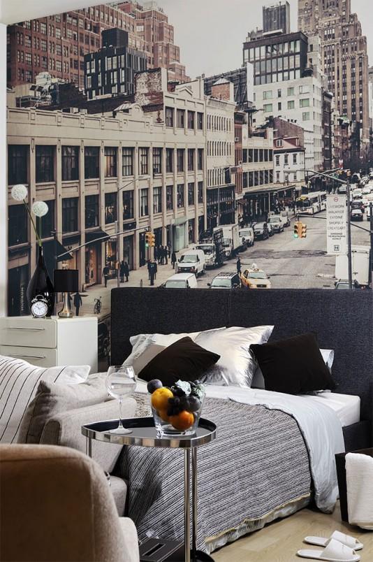 wallpaper-eazy