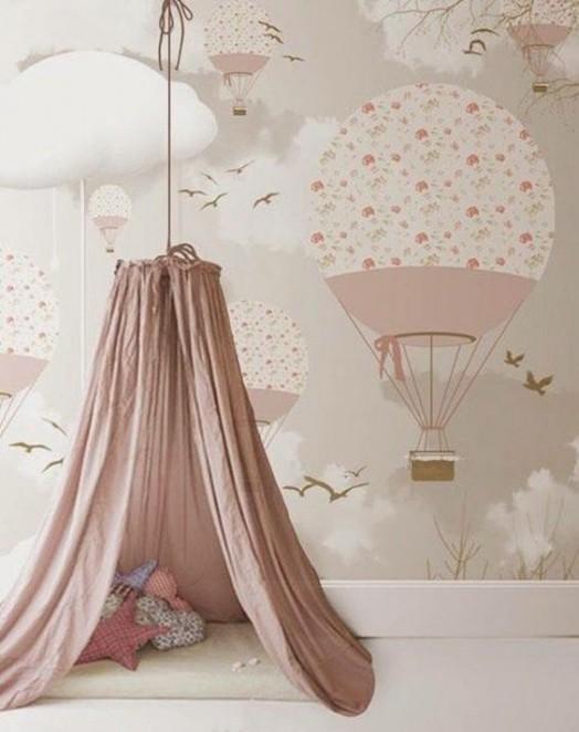 wallpaper-kids