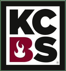 KCBS_Logo