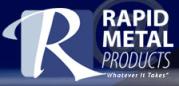rapidMetal