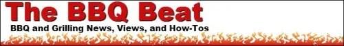 BBQBeatHeader