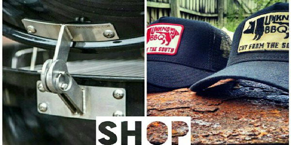 shop bbq