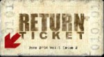 return ticket
