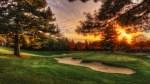 golf_sunset-1366x768