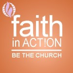 FaithInActionLogo