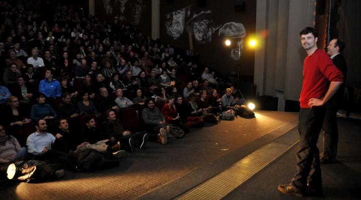 2014-01-11-Kino-klein