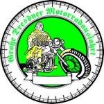 Logo-GMDA