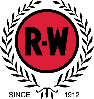 Richard Wilcox Company Logo