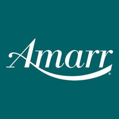 Amarr Company Logo