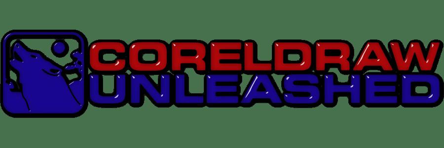 CorelDRAW Unleashed