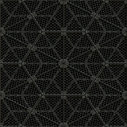 Seamless Textures Background