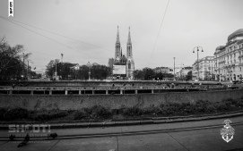 kavang-timeline-images-wien