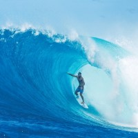 MITCH CREWS, LAURA ENEVER, MIKEY WRIGHT & ISABELLA NICHOLS LAUNCH TEAM BRAVEN
