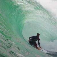 WESTERN AUSTRALIA  // RYAN CALLINAN