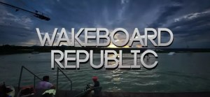 Wakeboard Republic