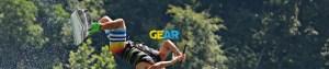 header Gear