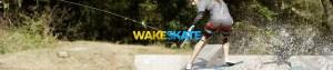 header-wakeskate