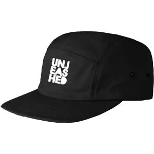 UNLEASHED WAKE MAG HAT