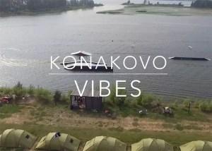 Konakovo Vibes