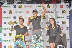 wwa wakepark worlds women features