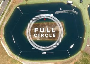 full circle ep10