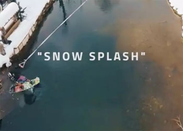 21rope snowsplash