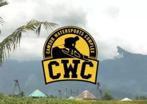 acid winch crew teaser nos vimo en phillies