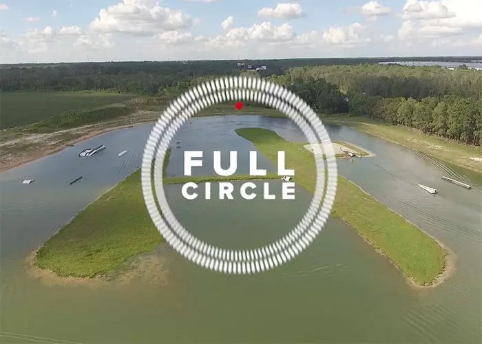 full circle ep12