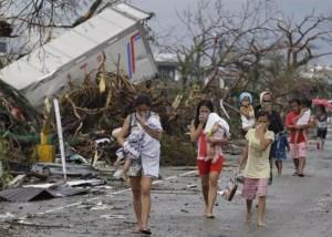 typhoon nock-ten