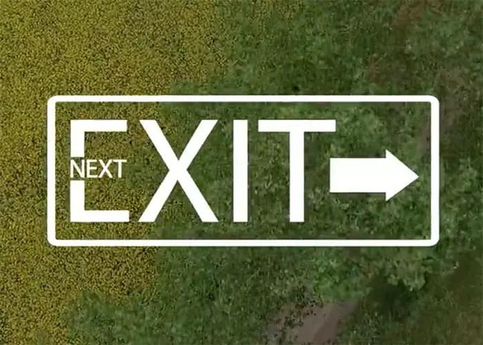 next exit ep1