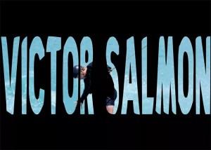 Victor Salmon CWC