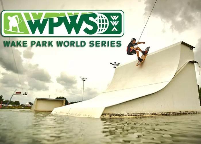 WAKE PARK WORLD SERIES 700X500