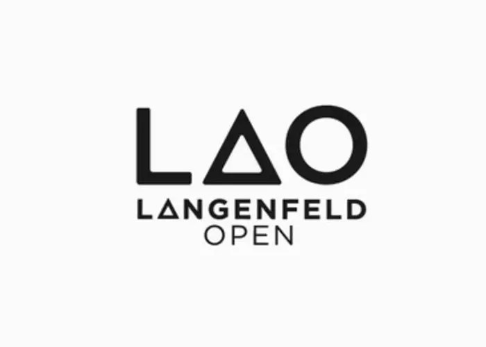 langenfeld open set up