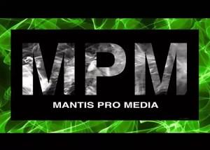 MANTIS PRO MEDIA INTERVIEW