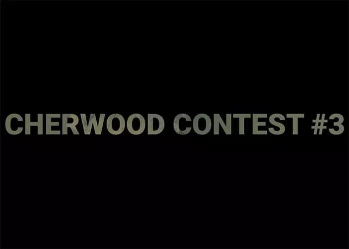 CHERWOOD CONTEST WOOD WAKEPARK79