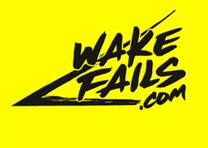 WAKEFAILS october