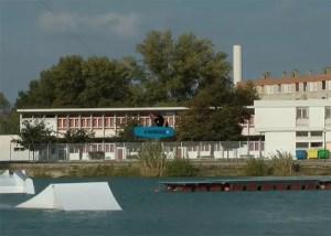 gouz guzou urban wakepark