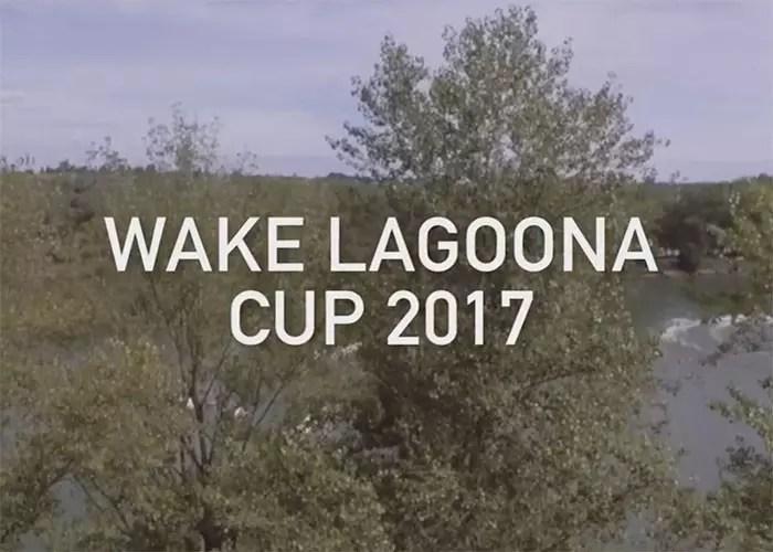 wakelagoona cup 2017