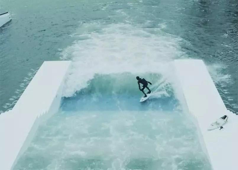 UNIT-Surf-Pool-langenfeld