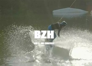 bzh-wakepark-2017-contest