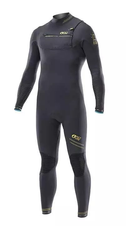 picture-wetsuit-buyers-guide-2018