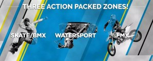 action-sport-games-2018-unleashed-wake-mag
