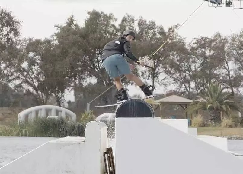 Jonathan-Silvershatz-2017-season-edit