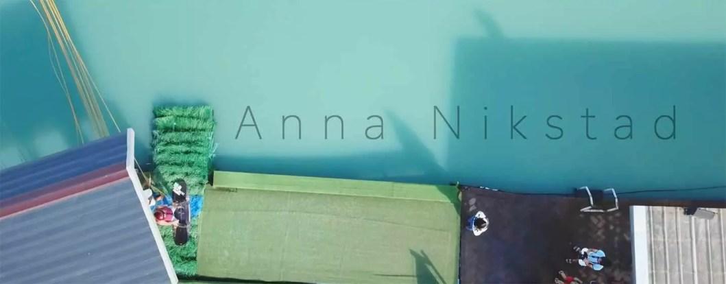 anna-nikstad-join-LF-cwc