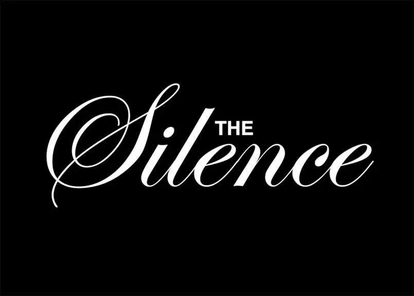 The-Silence-by-Pilchard-Productions